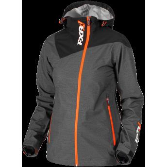 Куртка Vertical Edge Tri-Lam