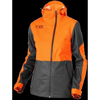 Куртка Rush Dual.5-Laminate