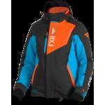 Куртка Renegade