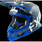 Шлем Boost Clutch