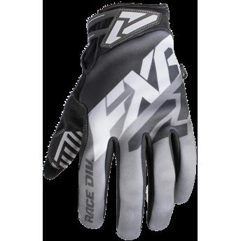 Перчатки легкие FXR X Cross