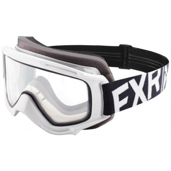 Thrrottle youth goggle