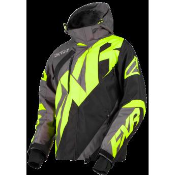 Куртка CX