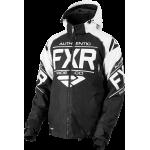Куртка женская FXR Clutch