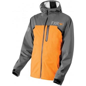 Куртка Force Dual.5 Laminate