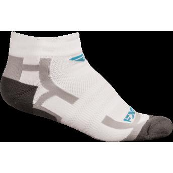 Носки женские FXR Sports Ankle (2пары/упак)