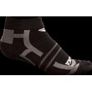 Носки мужские FXR Sports Ankle (2 пары/упак)