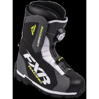 Ботинки Backshift