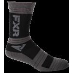 Носки женские FXR Turbo Athletic (2 пары/упак)