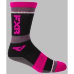 Носки женские FXR Turbo Athletic (2пары/упак)