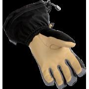 Перчатки мужские Torque