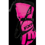 Перчатки женские Fusion
