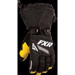 Перчатки женские FXR CX