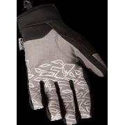 Перчатки мужские легкие FXR Attack Lite