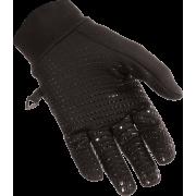 Перчатки мужские легкие FXR Black OPS
