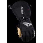 Перчатки мужские с подогревом FXR Transfer