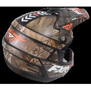 Шлем FXR Torque Squadron