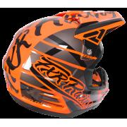 Шлем Torque Commando