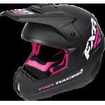 Шлем FXR Torque Recoil
