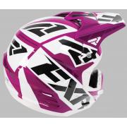 Шлем Torque Core