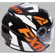 Шлем детский Nitro Core
