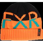 Шапка FXR Revo