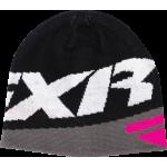 Шапка FXR Team