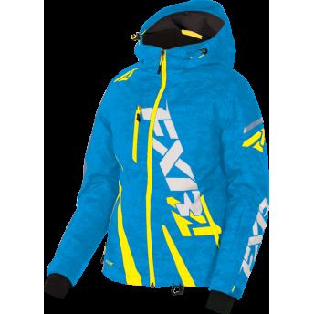 Куртка Boost