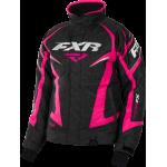 Куртка женская FXR Team