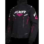 Куртка FXR Adrenaline