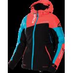 Куртка Vertical Edge