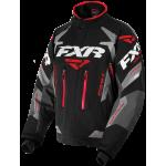 Куртка мужская FXR Adrenaline