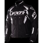 Куртка Backshift Pro
