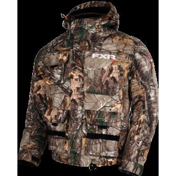 Куртка Hardwear