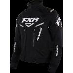 Куртка Team FX