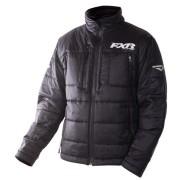 Куртка Adrenaline XPE (3 in 1)
