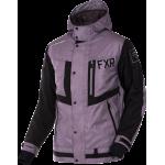 Куртка Caliber