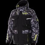 Куртка Excursion
