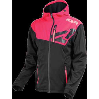 Куртка Clutch Dual-Laminate