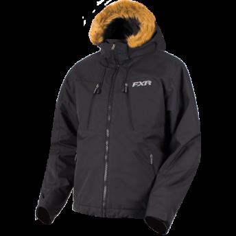 Куртка Northward