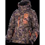Куртка женская FXR Fresh