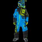 Комбинезон Ranger Instinct легкий